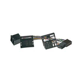 SOT-977 Kabeláž pro HF PARROT/OEM Renault 2009- Adaptéry pro HF sady