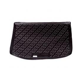 SIXTOL HBC08317 Vana do kufru plastová Volkswagen Caddy III (2K) (03-) Volkswagen