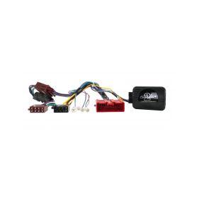 52SMZ010 Adaptér z volantu pro Mazda 3/CX9 s aktivním systémem BOSE Ovládání z vol. active