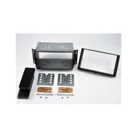 CarClever Molex 6-zásuvka, samec 1-25m06m
