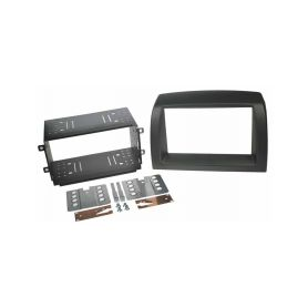 ISO - FAKRA piny, plasty  1-41011 41011 PIN Molex konektoru samice, 50 ks