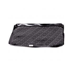 SIXTOL HBC08050 Vana do kufru plastová Citroen C4 I Hatchback (LC) (04-10) Citroen