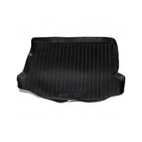 SIXTOL Vana do kufru gumová Hyundai i30 I (FD) (07-12) SIXTOL 4-hbc08471