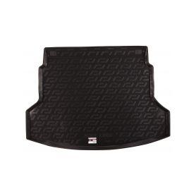 SIXTOL Vana do kufru plastová Honda CR-V IV (RM1/RM3/RM4) (11-16) SIXTOL