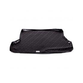 SIXTOL Vana do kufru plastová Hyundai Accent II (LC) Sedan (Tagaz) (99-05) SIXTOL