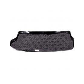 SIXTOL HBC08998 Vana do kufru plastová Hyundai H1 / Starex (TQ) (07-) Hyundai