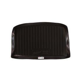 SIXTOL Vana do kufru plastová Chevrolet Aveo I Hatchback (T200) (02-06) SIXTOL