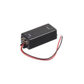 PC1-613 Zpoždovač audio signálu k zesilovači Odrušovací filtry/převodníky