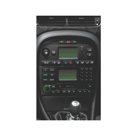 Pracovní MIDI pojistka 10A 1-430110