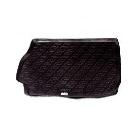 SIXTOL Vana do kufru plastová Land Rover Range Rover Sport (LS) (05-) SIXTOL