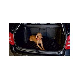 SIXTOL Vana do kufru gumová Mercedes-Benz M-Klasse (W164) (05-11) SIXTOL 4-hbc08797