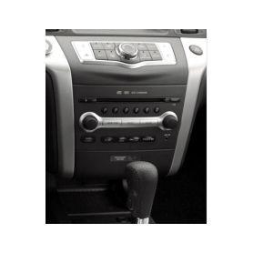 Stualarm Adaptér z volantu pro VW Passat 05-, Golf s aktivním systémem 1-52svw004