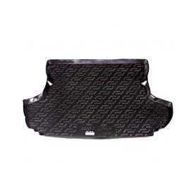 SIXTOL Vana do kufru plastová Mitsubishi Outlander II XL (CW) (06-13) SIXTOL