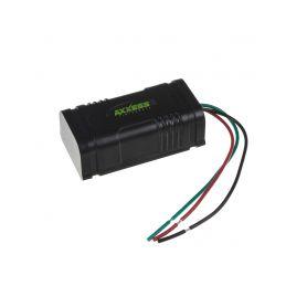 3402420 METRA odrušovací filtr 20A aktivní Odrušovací filtry/převodníky