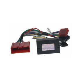 CarClever Přerušovač blinkrů LED, 12V,0,02-20A pro evropské vozy 1-46051