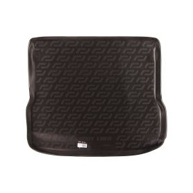 SIXTOL HBC08390 Vana do kufru gumová Audi Q5 (8R) (5-dv) (5-sedadel) (08-) Audi