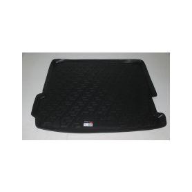 SIXTOL HBC09070 Vana do kufru gumová BMW X3 (F25) (10-) BMW