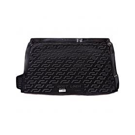 SIXTOL HBC08175 Vana do kufru gumová Citroen C4 II Hatchback (B7) (09-) Citroen