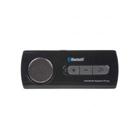 HF BCK08 Bluetooth HF sada univerzální Univerzální HF sady
