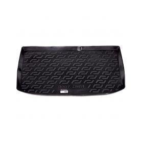 SIXTOL HBC08102 Vana do kufru plastová Hyundai i20 I (PB/PBT) (08-14) Hyundai