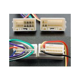 Kleště a nářadí  1-45010 45010 Odizolovávací kleště na vodiče 0.08-6mm2