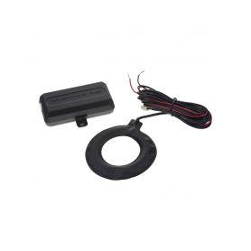SPLC089 Transponder bypass Příslušenství autoalarmů
