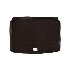 SIXTOL HBC08236 Vana do kufru plastová Seat Ibiza IV (6J) (08-) Seat