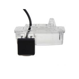 LED Patice BA9S  1-95165-24v 95165/24v LED BA9s bílá, 24V, 6LED/3SMD