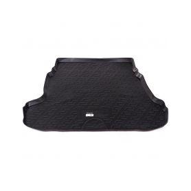 SIXTOL HBC08300 Vana do kufru gumová Hyundai Elantra IV (HD) (06-10) Hyundai