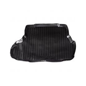 SIXTOL Vana do kufru gumová Chevrolet Epica (KL1) (05-) SIXTOL