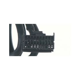 CarClever Vzduchový kompresor 1-35911