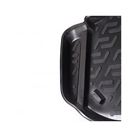 GEKO Řezač trubek s odhrotovačem, 3-35mm GEKO