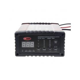 CarClever adaptér A/V vstup pro OEM navigaci BMW CCC/CIC/E65 1-mi095