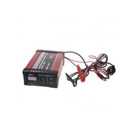 MULTIMEDIA  1-mcs-14 mcs-14 Kabel k MI108 pro Mercedes Comand APS NTG2.5