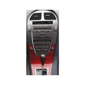 MULTIMEDIA  1-mi109 mi109 adaptér A/V vstup pro OEM navigaci Porsche Cayenne PCM2.1