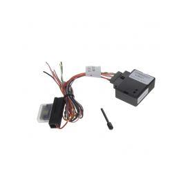 CBUSSLIM Univerzální převodník z CAN-Bus sběrnice - zapalování + 1 signál CAN-Bus adaptéry