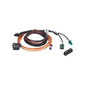 MCS-13 Kabel k MI097/MI098/MI109 pro Mercedes, Porsche, Landrover OEM ostatní