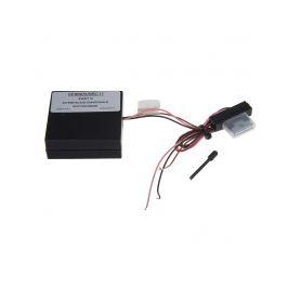 CBUSEASY Simulátor signálu zapalování (+15) 12V CAN-Bus adaptéry