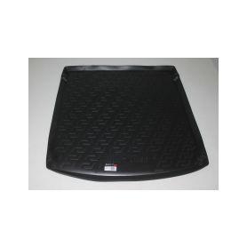 SIXTOL HBC08340 Vana do kufru gumová Opel Astra J Sports Tourer (10-) Opel