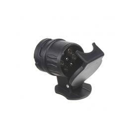 TR03 Adapter mini 13-7pin Trailer pro 12V