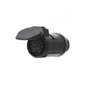 TR06 Adapter 7-13pin Trailer pro 12V