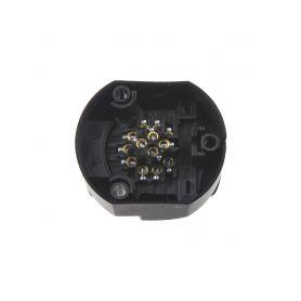 Centrální zamykání  1-tp2hd 2-drátový servomotor se spoj. mat. tp2hd