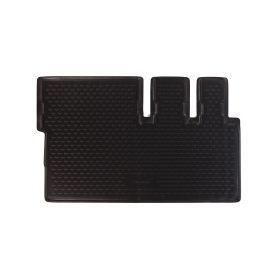 Řezné kotouče GEKO 4-g78243 Kotouč řezný na kov, 230x2,5mm, GEKO PREMIUM