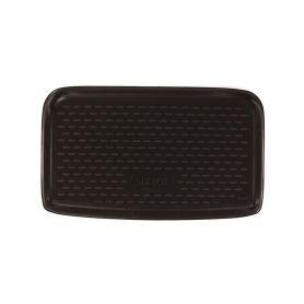 SIXTOL HBC10438 Vana do kufru gumová SEAT Alhambra, 2017-, MPV, Mk2 (7N), dolní, European Seat