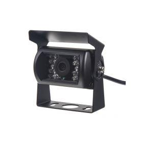SVC502CCD Kamera 4PIN CCD SONY s IR, vnější 4PIN kamery