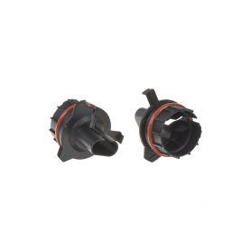 HID-PAT03 Patice výbojek H7 pro BMW E39-1,520, 530, E60 Redukce k žárovkám