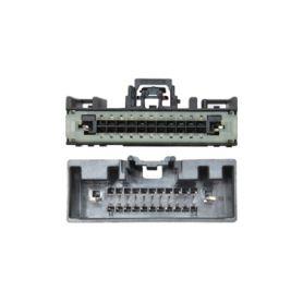 SOT-522 Kabeláž pro HF PARROT/OEM Ford 2010-, Land Rover 2011- Adaptéry pro HF sady