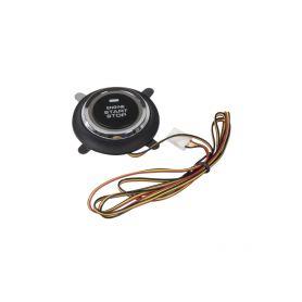 SE289 Bezklíčové startování automobilu Příslušenství autoalarmů