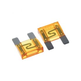 ISO - FAKRA piny, plasty  1-41017 41017 PIN ISO konektoru samec, 100 ks