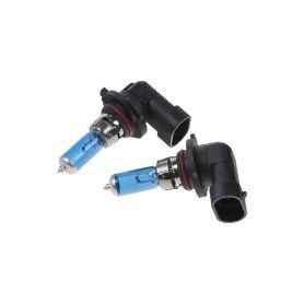 912H12B Halogen. žárovka 12V s paticí H12, Blue white 4300K Halogenové žárovky 12V